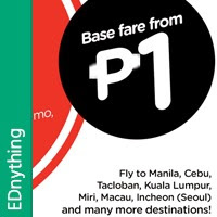 EDnything_Thumb_Air Asia Piso Fare 02242014