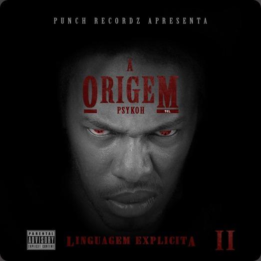 A Origem_Mixtape1