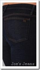 butt shopbop joes