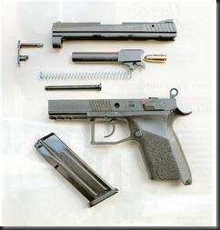 GUN004