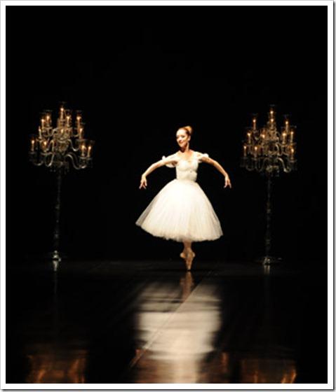 bianca-marques-desfile-620-02_3671430463322753915