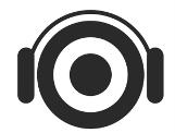 Mog Logo Icon