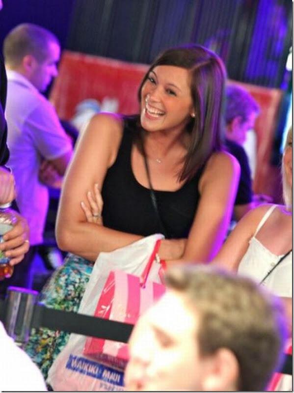 As garotas mais sexys jogarodas de poker (28)