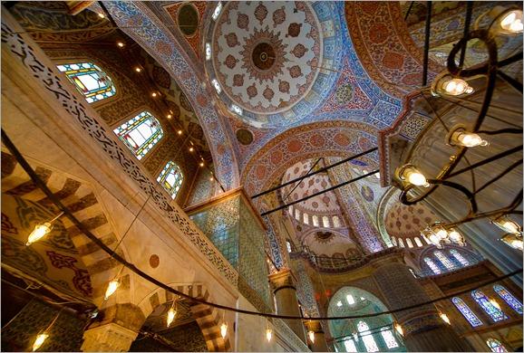 0006- Istanbul-DAZ_4279