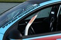 VW-Golf-GTI-BBM-4