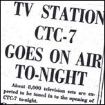 ctc_onair_0002