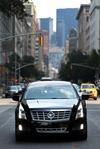 2013-Cadillac-XTS-03