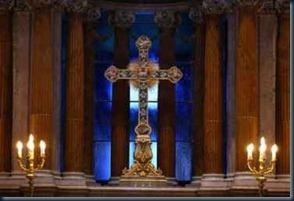 a figueira e o reino de deus
