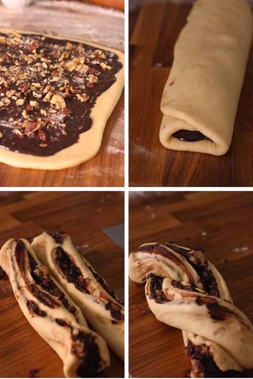 brioche-trenzado-de-chocolate-5