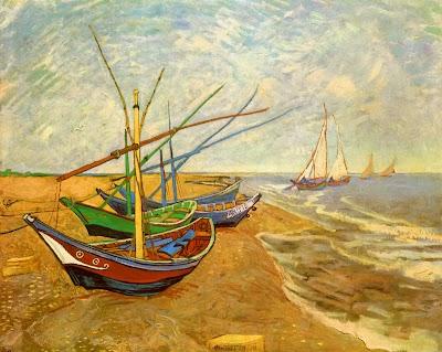 Van Gogh,Vincent (8).JPG