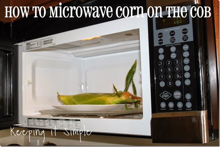 how-to-microwave-corn-on-the-cob
