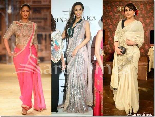 Celebrities_India_Couture_Week_2014(1)