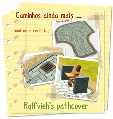 Ralfvieh's pathcover (Ralfvieh) lassoares-rct3