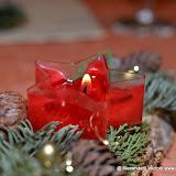 Weihnachten_2012-12-24_4060.JPG
