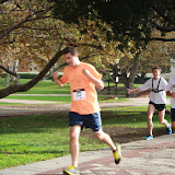 2012 Chase the Turkey 5K - 2012-11-17%252525252021.11.31-2.jpg
