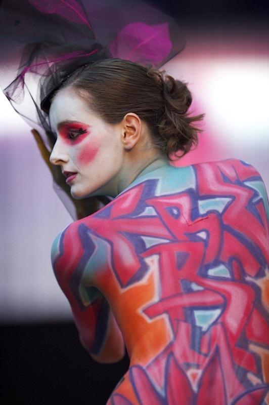 bodypainting-festival-2011-25