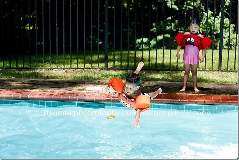 kids-swim-0110