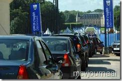 Daciameeting Frankrijk 2012 02