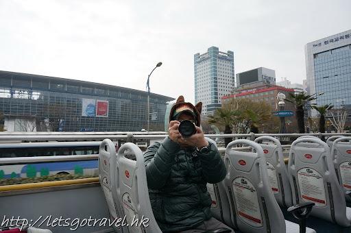 2013Busan2261.JPG