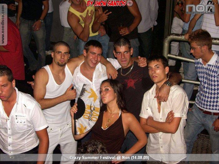 Crazy Summer Festival @ Non (14.08.09) - Crazy%252520Summer%252520Festival%252520%252540%252520Non%252520%25252814.08.09%252529%252520190.jpg