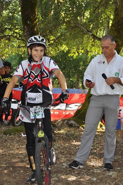III Camp 2014 Bike Trial - Bolotana Nu (5).JPG
