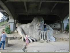 fremont-troll.1074.large_slideshow