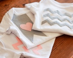 diy applique onesies[4]