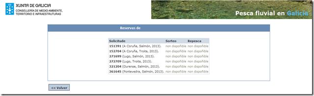 capture-20121114-005021