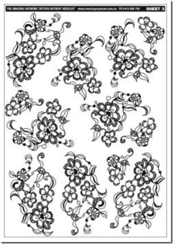 A4 tatts sheets fronts for web 3sm