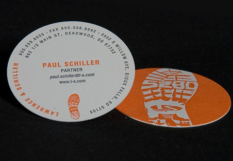 Lawrence-Schiller-Business-Cards