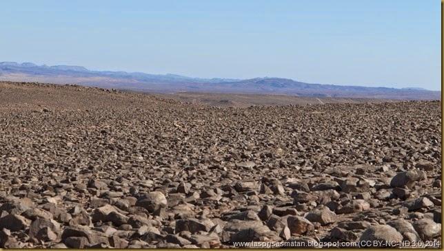 Desierto-191