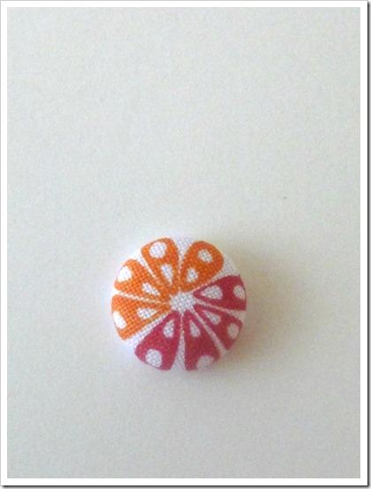 fabric magnet 6