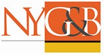 NYG&B-logo