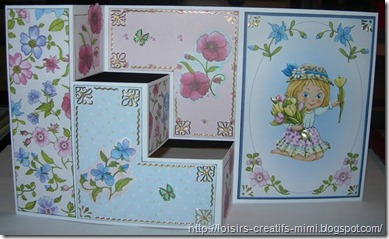 m_cartes et home deco 005