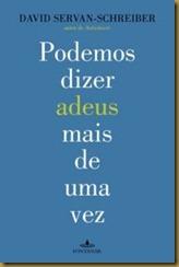 PODEMOS_DIZER_ADEUS_MAIS_DE_UMA_VEZ
