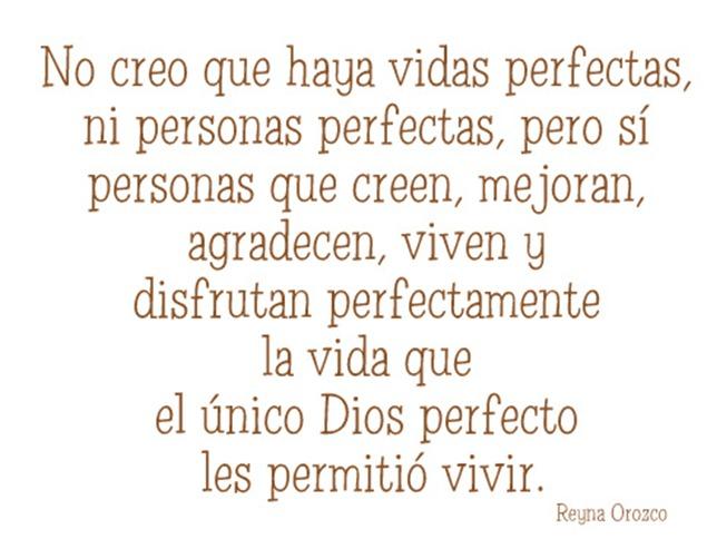 Real vidas perfectas Reynalandia.bmp-11