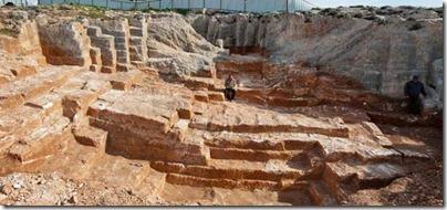 beit-hanina-quarry-iaa-6415-4