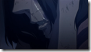 Death Parade - 08.mkv_snapshot_17.56_[2015.03.01_23.03.38]