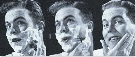 Five  Grooming Tips For Men