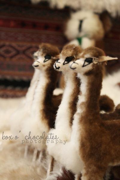 Fuzzy Llama2
