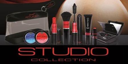 Screaming-O-Studio-Collection