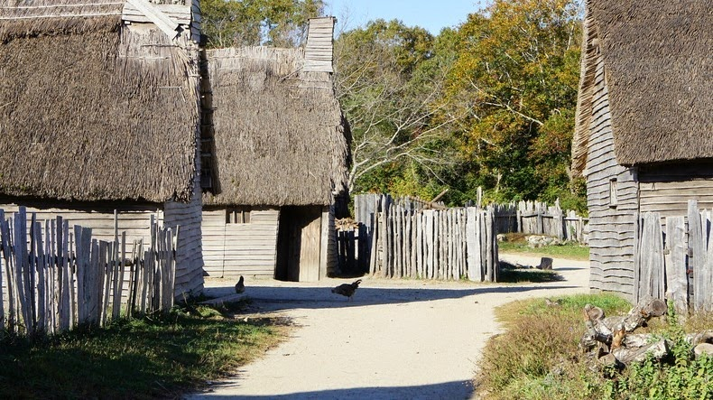 plimoth-plantation-4