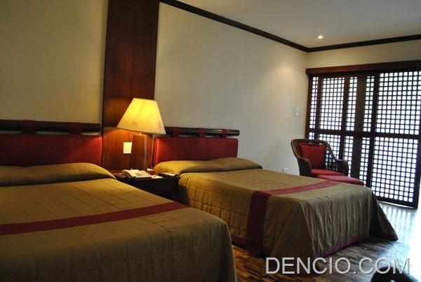 Maribago Bluewater Resort 086
