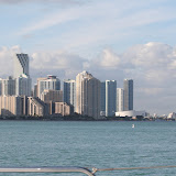 MiamiBoatShow2009