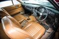 1970 Aston Martin DBS V8 Series I-9
