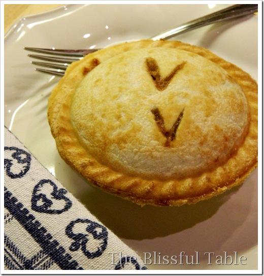 Breville Pie Maker 032a