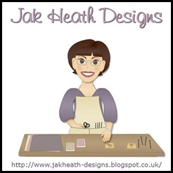 Jak_Heath_Designs