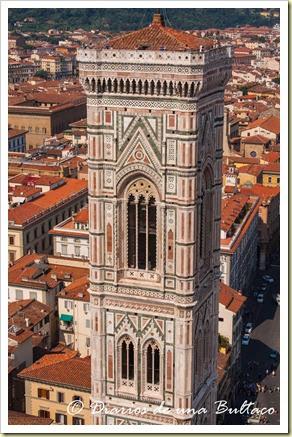 Florencia-48
