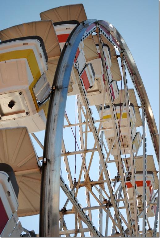 gondola-ferris-wheel