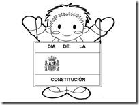 día de la constitucion (7)